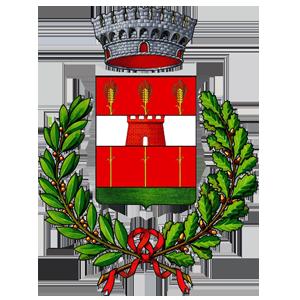 Logo Comune di Godrano